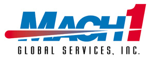 Mach 1 Global Services, Inc.
