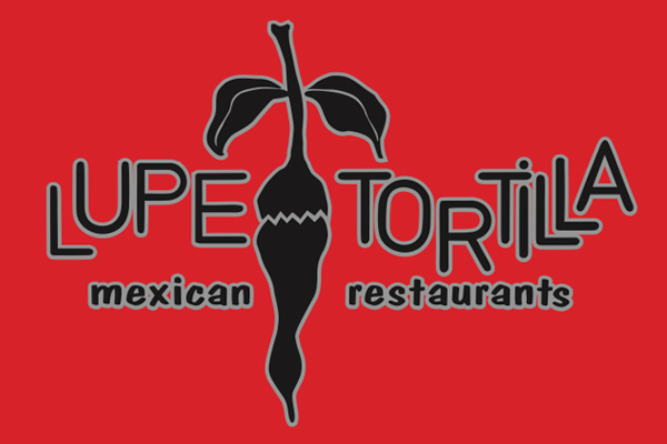 Lupe Tortilla Mexican Restaurants to sponsor Erica Enders-Stevens