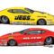 Drag racing champions Jeg Coughlin Jr., Erica Enders return to Chevrolet