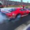 Two-time champ Erica Enders says Four-Wide drag racing levels playing field