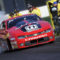 Erica Enders suffers red-light disqualification in opening round race versus husband