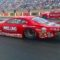 Erica Enders charges to Pro Stock finals in Chicago, settles for second place