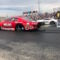 Strong semifinal finish in Denver for two-time world champ Erica Enders