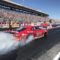 Expired engine ends Erica Enders weekend in opening round of Toyota Nationals